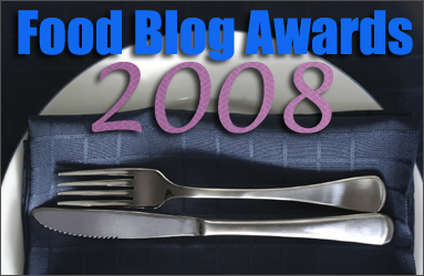 Foodblogawards2008logo