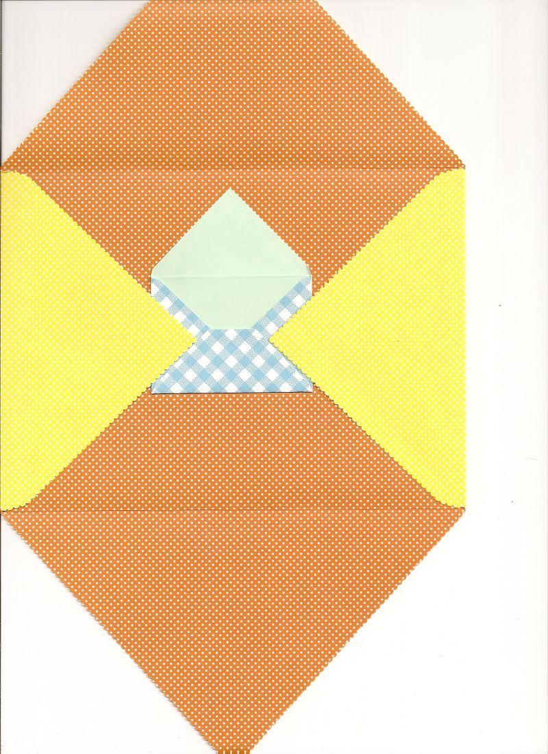 M.S. envelope int