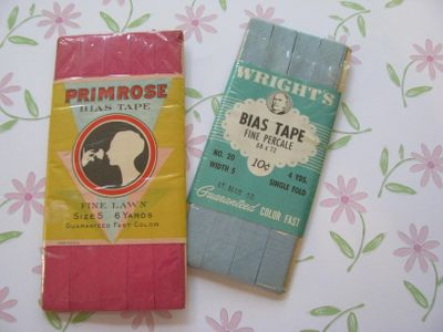 Vintage trim packages