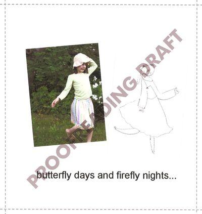 Photo book 2009 p. 8