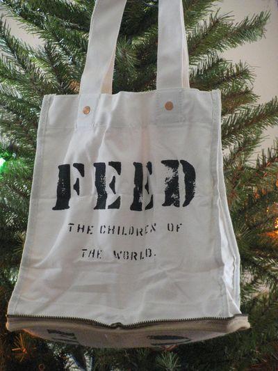 Feed 100 bag (2)
