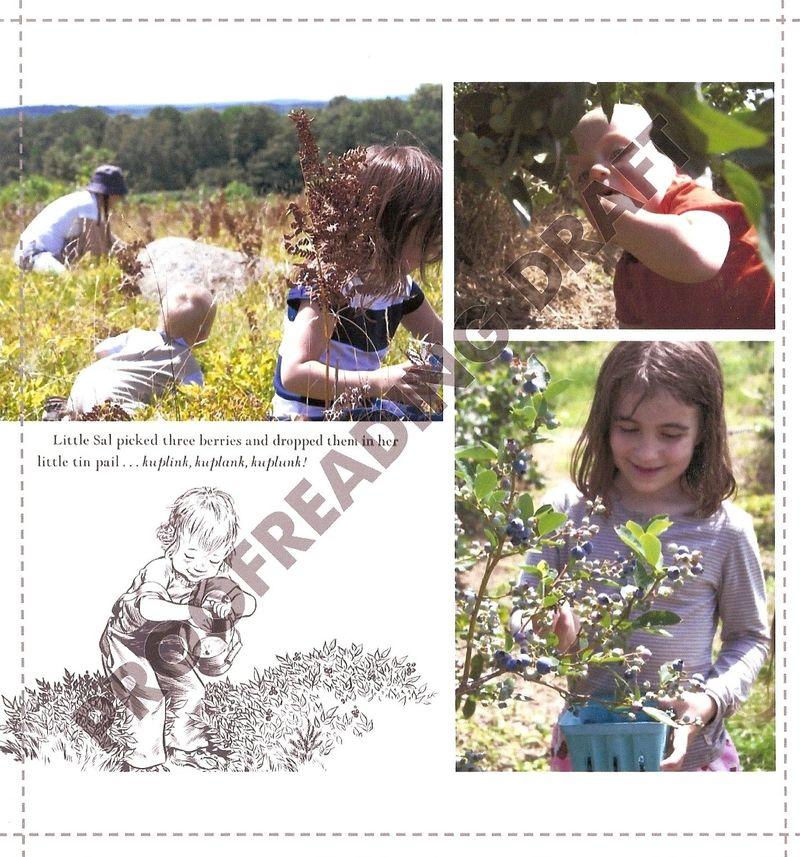 Photo book 2009 p. 5(1)