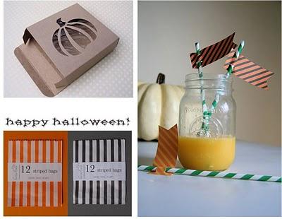 Halloween items jess's shop