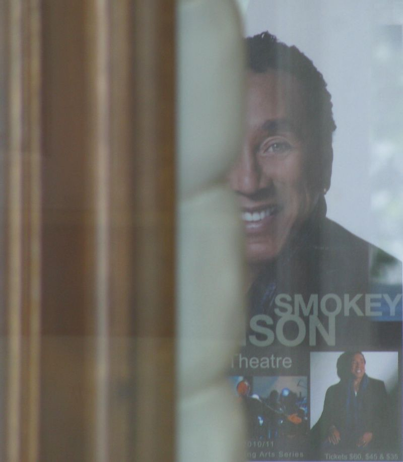 Smokey robinson poster1