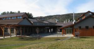 KAF complex