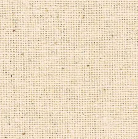 Oznaburg fabric